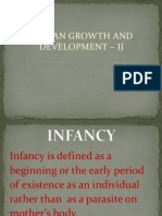 Infancy.ppt 1
