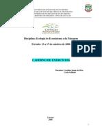 Caderno_de_Exercicios_