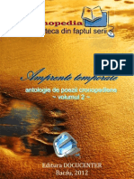AmprenteTemporaleVol2-eb