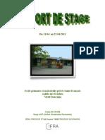 rapport stage Cécile 1 (2)
