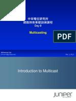 20120202_CHT_TL_教育訓練 Day8