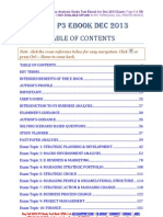 ACCA P3 Study Text Book for Distance Learning Free Download - ACCA Tutor Help Online