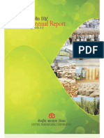 kfc malaysia annual report