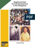 Phillipines FTA Final