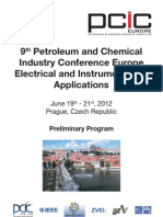 PCIC_2012_preliminary_24_02_2012