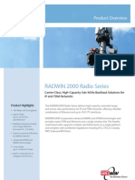 Radwin_2000