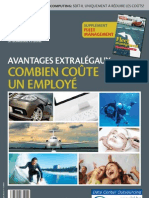 SmartBusinessStrategies126_FR