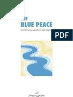 Blue Peace 1298531040