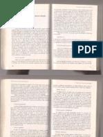 Pasquino - Cap.5 - Partide Si Sisteme de Partide