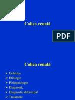 colica-renala
