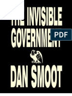 Smoot the Invisible Government 1962