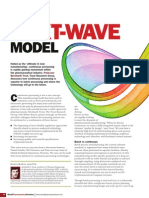 WPF015_nextwave