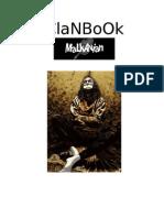 clanbook-Malkavian
