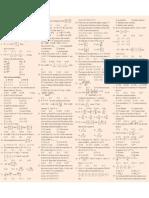 EAMCET 2012 Model Paper
