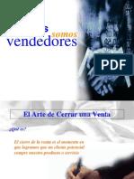 CIERRE DE VENTAS 0001