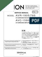 AVR-1905_785_AVC-1590 (v.1) (sm)