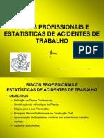 1232815391_1222891772_riscos_seminario