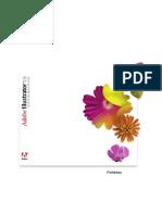 Podstawy Adobe Illustrator