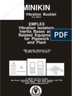 minikinantivibrationbooklet2ndedition
