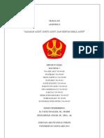 makalahauditingisasarantujuandanbuktiauditkel-3-120301065040-phpapp02