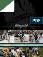 range Catalogue 2012 INT