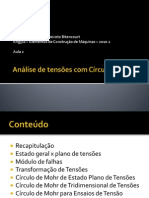 Aula2_Analise_de_tensoes_com_Circulo_de_Mohr
