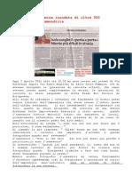 Cutino Portobello Aiello Progetto Isola Amministrazione Elezioni e...........