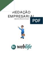 Ap_RedacaoEmpresarial