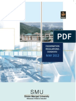 May 2012 Examination Regulations-Domestic_Final