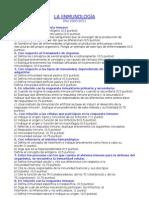 pau inmunología