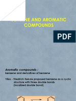 Benzene and Aromatic Compounds-fazli-In Class