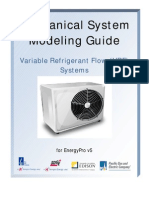 2011-04-11 Vrf Mechanical Systems Guide