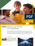 LEGRIA_Range_2010-p8162-c3845-pt_PT-1276246182
