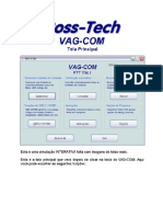 Vag-com Manual Pt