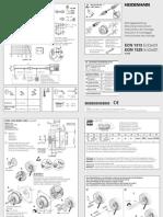Ecn 1313 Manual