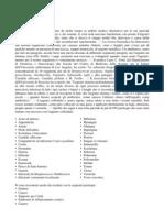argentocolloidale-ARGENTO COLLOIDALE