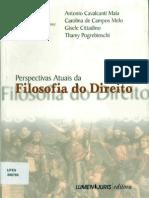 Maia Melo Cittadino Pogrebinsc