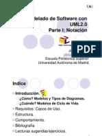 UML_2.0