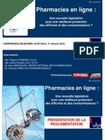 Pharmacies en Ligne v4_FINALE (3)