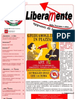 LiberaMente13