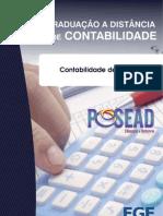 Mod Contabilidade de Custos Fgf v1