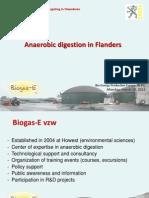 LievenDemolder_BioEnergy Production Europe (BEPE)