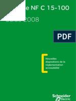 10227-NormesNF_QU