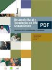 Desarrollo Rural y TIC