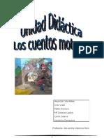 DEF Cuento Motor[1]