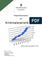 Kriminalstatistik_PM alkohol