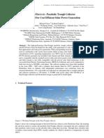 EuroTrough_Paper2002
