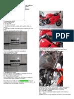 Manual Instalacion Slider 250