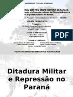 APRESENTAÇÃO 04-08