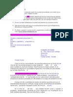 modelo_condonación_deuda-1